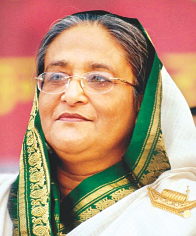 """""""حسينة واجد"""" رئيسة وزراء بنجلاديش.. """"أميرة الانتقام"""" التي تواجه الإسلاميين"""