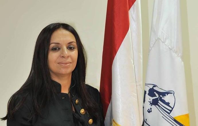 """""""القومي للمرأة"""" يشيد بتقرير النيابة الإدارية حول تحديات المرأة في الوظيفة العامة"""
