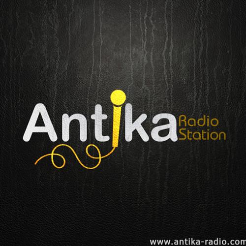 راديو انتيكا يقدم مجموعة تدريبات إذاعية