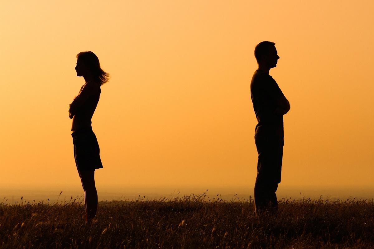 أفكار ممكن تنفذيها في السنوية الأولى لانفصالك أو الـ (Breakup Anniversary)