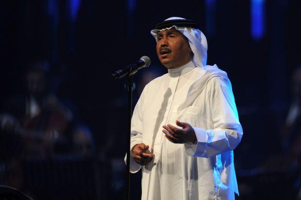 7 أغاني خليجية اشتهرت في مصر