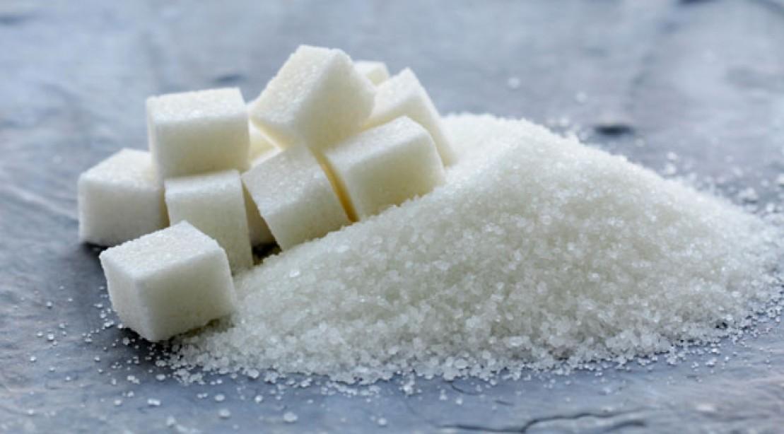 دراسة: ارتفاع السكر في الدم يؤثر على وظائف الدماغ
