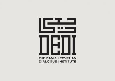 """""""المعهد الدنماركي"""" يدعو لورشة حول أسس ومبادىء العمل الإعلامي"""