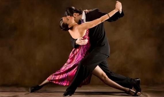 """""""الرقص"""".. أسلوب لحياةِ أفضل"""