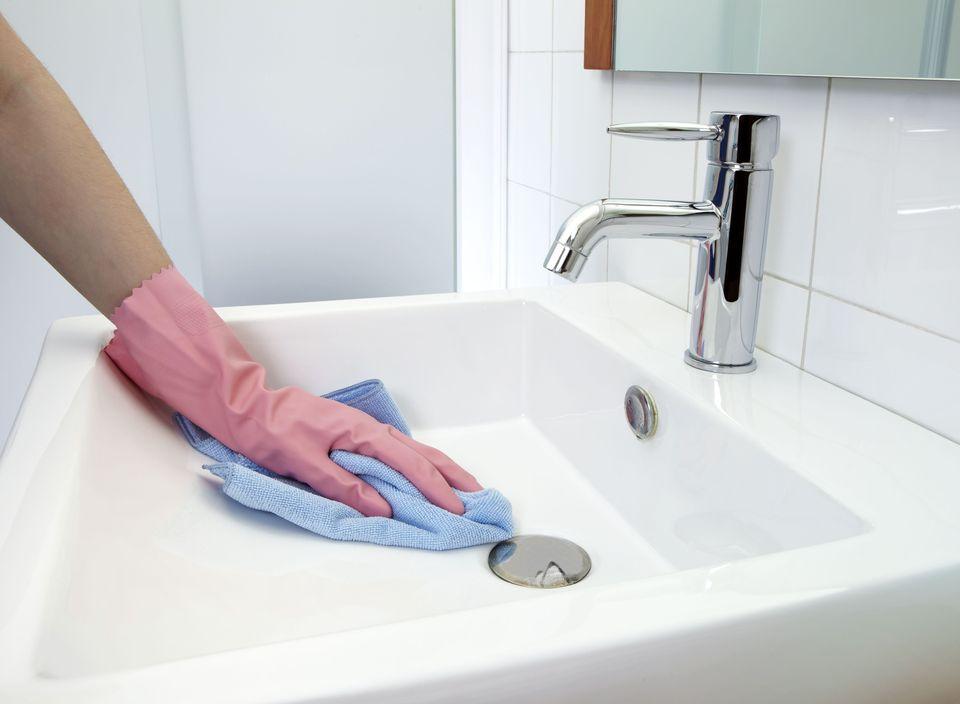 بالصور.. وصفات رائعة لبقاء المنزل نظيف