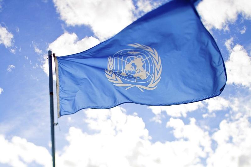 """""""التايمز"""": اتهامات بالاغتصاب تلاحق موظفي الأمم المتحدة"""