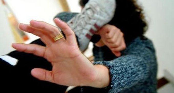 المغرب يعترف بقانون محاربة العنف ضد المرأة