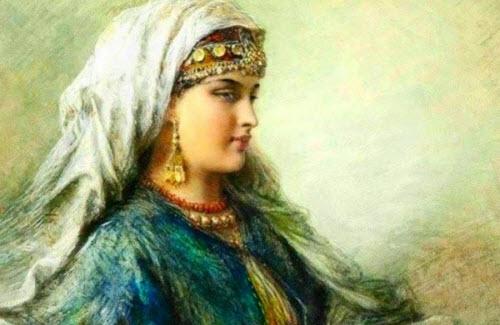 9 معلومات عن أول وزيرة في تاريخ الدولة المغربية