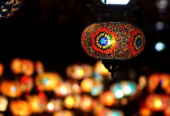 15 من أشهر إعلانات رمضان