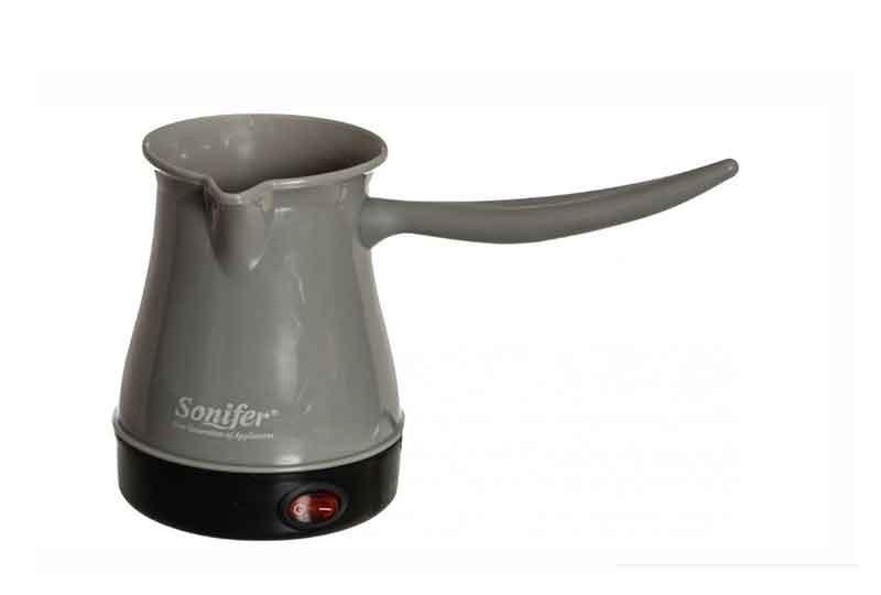 ماكينة قهوة سونيفر