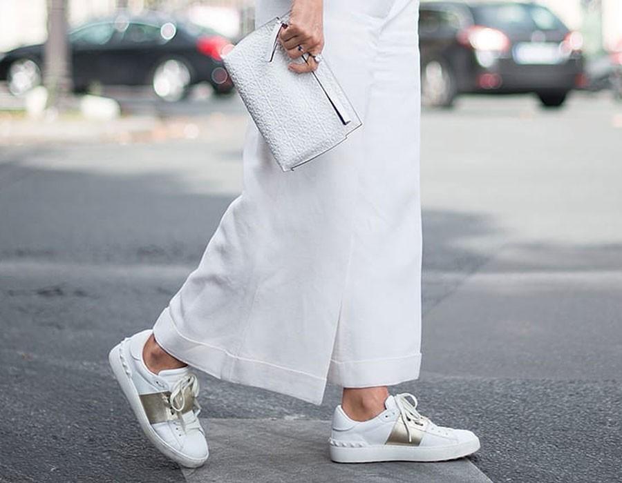 10 أحذية أساسية على كل امرأة اقتنائها