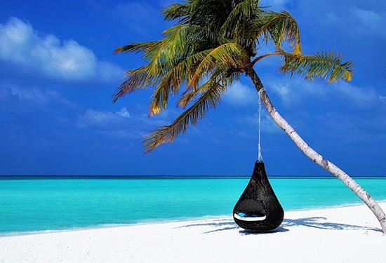 """أفضل 7 أماكن لقضاء إجازة """"شم النسيم"""""""