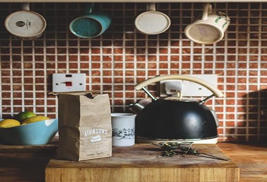 10 أدوات لا غنى عنها في مطبخك