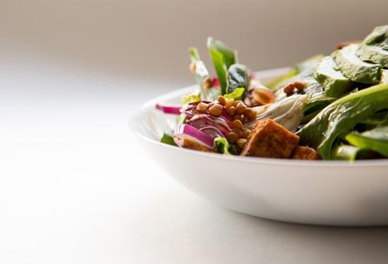 10 طرق لتقليل النشويات من أكلك