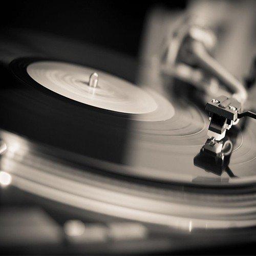 11 من أشهر مقطوعات الموسيقى التصويرية للأفلام الأجنبية