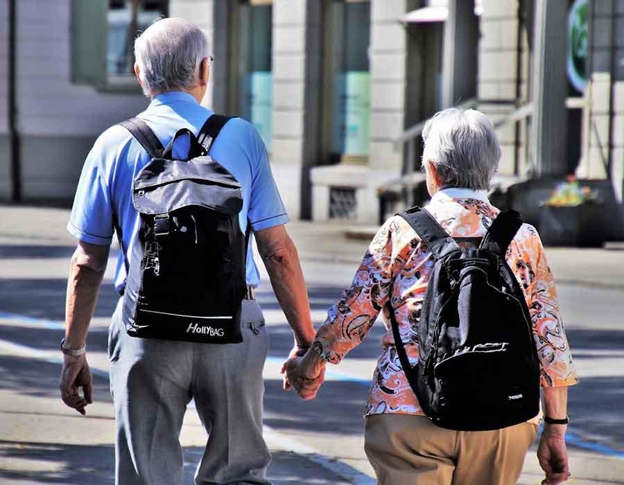 5 أفعال قادرة على إنقاذ زواجك