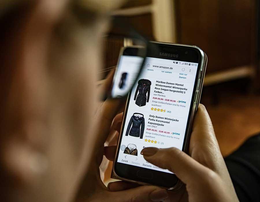5 تطبيقات تساعدك في مقارنة الأسعار