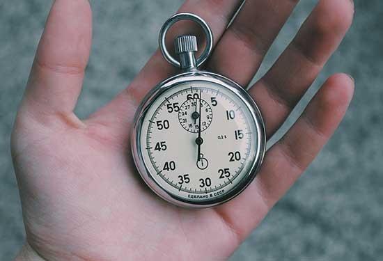 6 استراتيجيات تساعد على تنظيم الوقت
