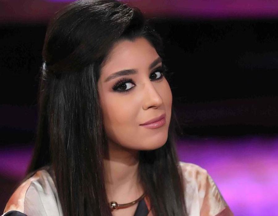 8 معلومات عن أيتن عامر التي تركت الغناء بسبب التمثيل