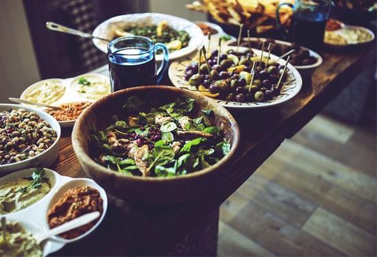 5 أشياء يجب تجنبها لصيام صحي في رمضان