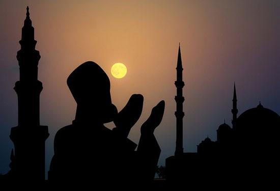 نصائح الاستعداد لـ رمضان