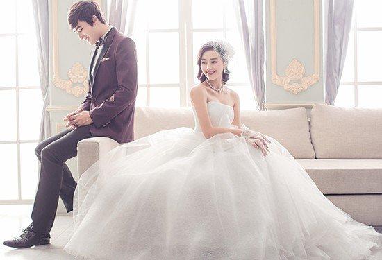 10 مسلسلات كورية جمعت بين الرومانسية والكوميديا