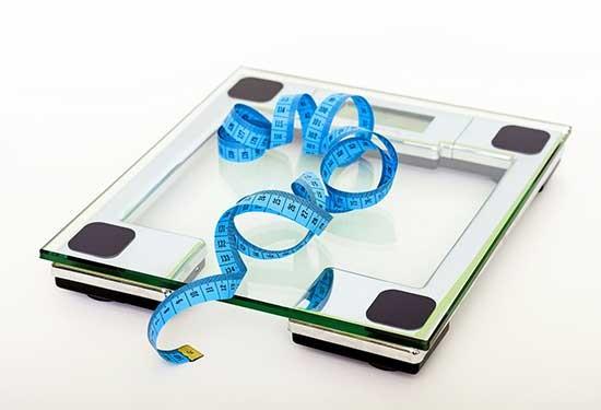 6 طرق للحفاظ على الوزن في رمضان