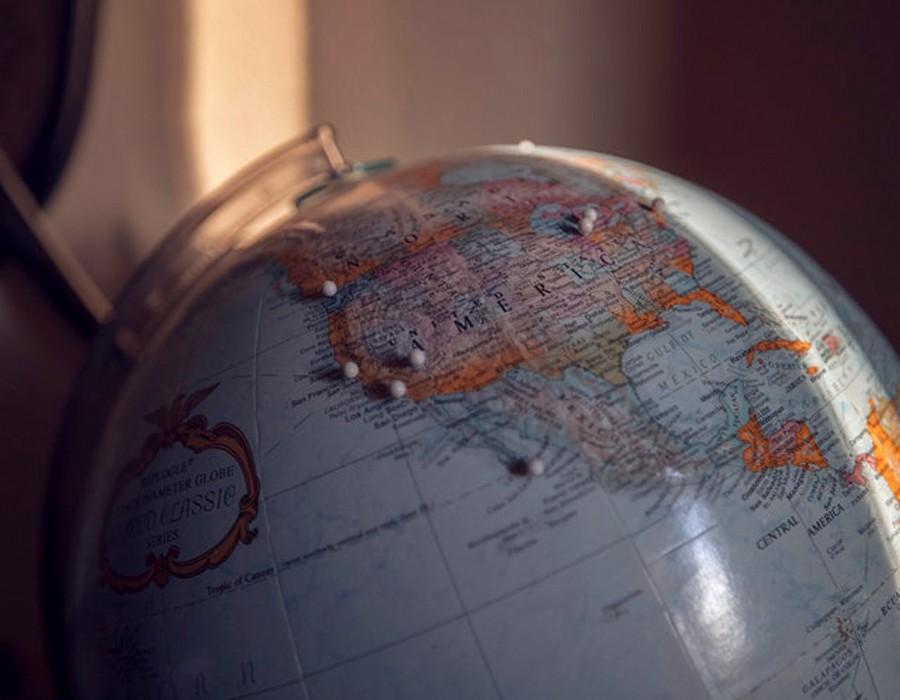 10 أسباب تساعدك في تعلم لغة جديدة