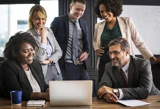 10 نصائح لإدارة مشروع ناجح