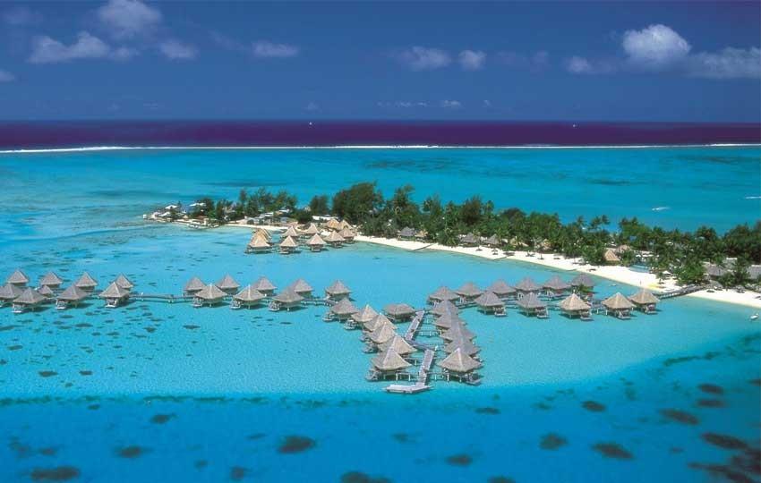 أجمل شواطئ العالم - ماتيرا بيتش
