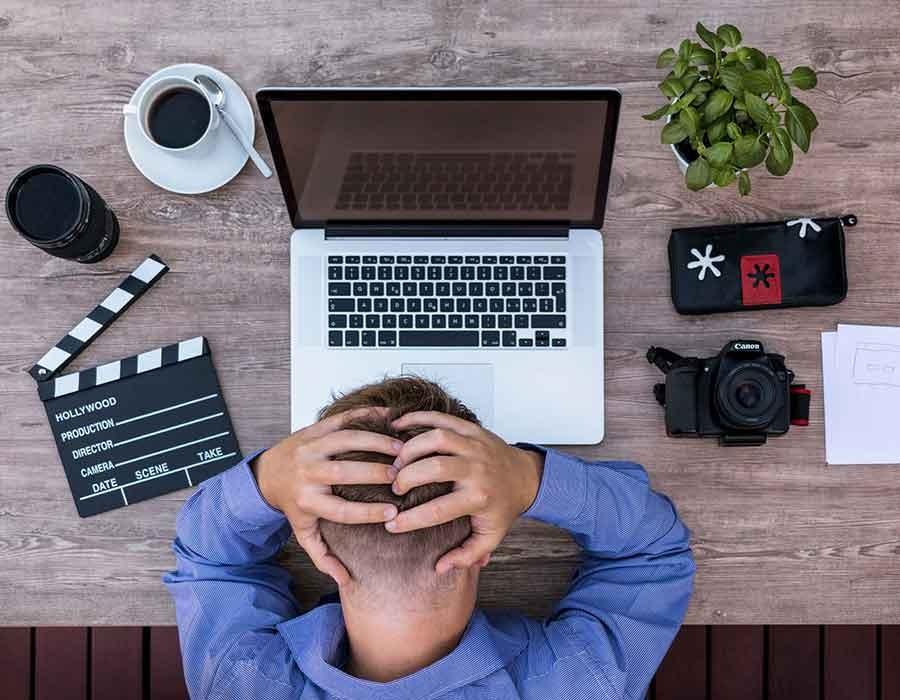 8 طرق للتخلص من الشعور بالإرهاق