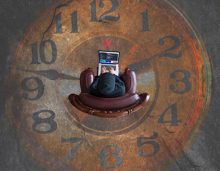 19 نصيحة لاستغلال وإدارة الوقت