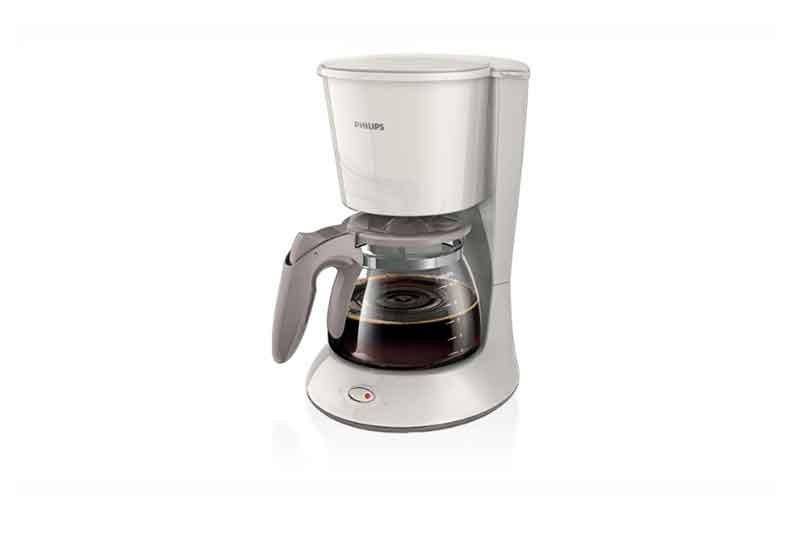 ماكينة قهوة فيليبس