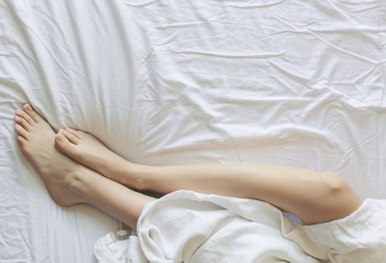 5 أشياء تفعلينها إذا كنتي تريدين ممارسة العلاقة الحميمة