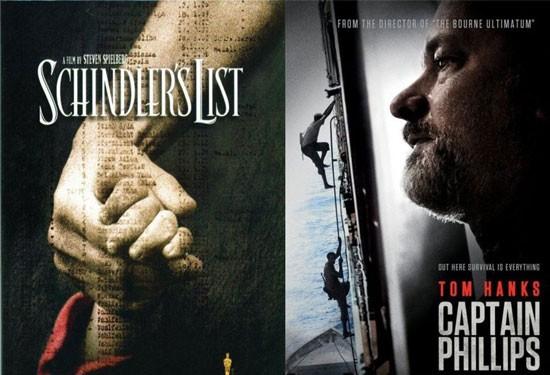 5 أفلام إنسانية ستؤثر في شخصيتك