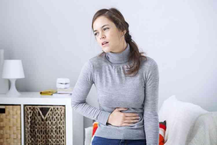 أبرز أسباب غازات البطن وطرق علاجها