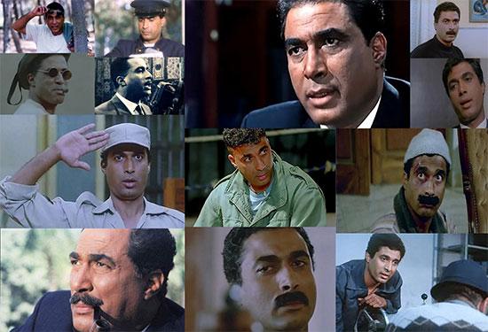 أجمل أفلام أحمد زكي التي جعلته مُمثلا لن يتكرر