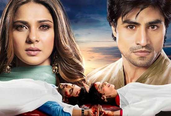 أجمل مسلسلات هندية تأخذك للأجواء الرومانسية الحالمة