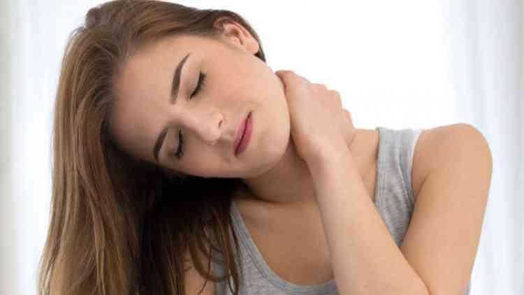 أسباب الشد العضلي وكيفية التغلب عليها وعلاجها