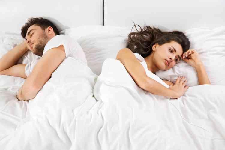 أسباب سرعة القذف عند الرجال وكيفية العلاج