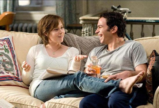 أسرار العلاقة الزوجية الناجحة للتغلب على الخلافات