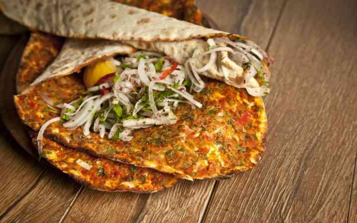 أشهر أكلات تركية يمكنك تقديمها لأسرتك