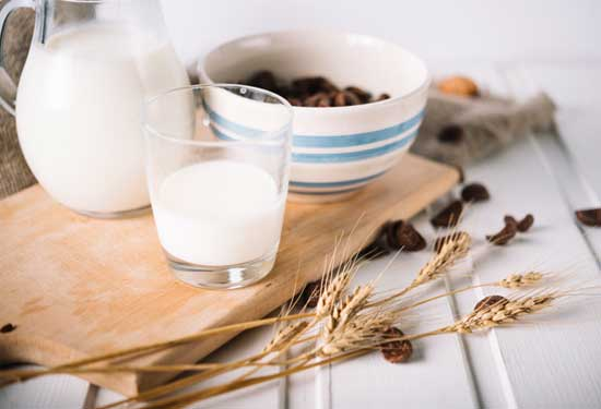 أعراض نقص الكالسيوم وأسبابه وطرق الوقاية منه