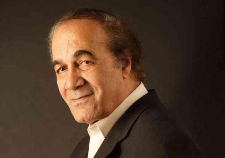 أفضل أفلام محمود ياسين.. أمير الحرافيش الذي خطف القلوب ببراعته