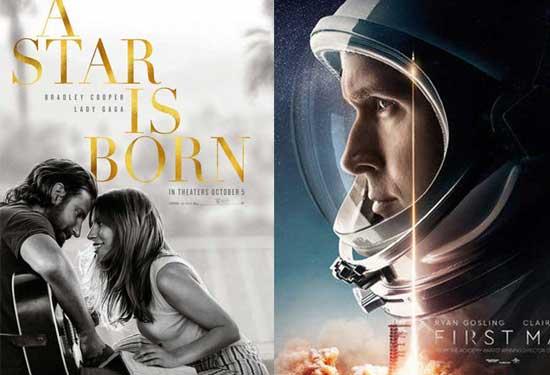 أفضل الأفلام الأجنبية في 2018 في رأي الجمهور والنقاد