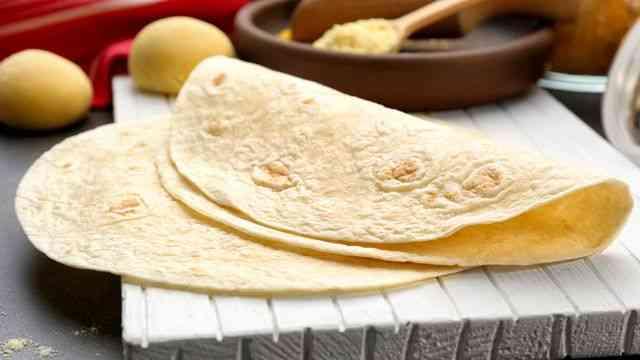 أفضل الوصفات لعمل خبز لبناني شهي