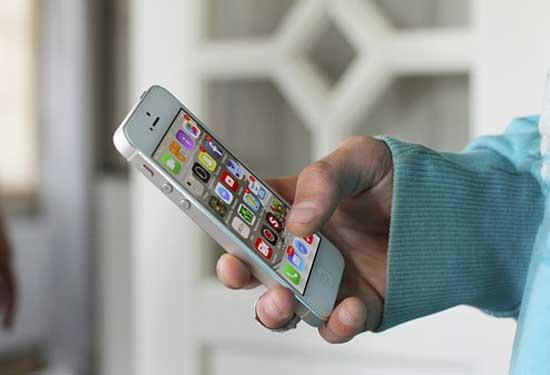 أفضل تطبيقات الأندرويد والأيفون المجانية والمفيدة