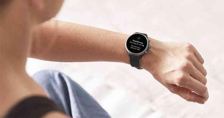 أفضل ساعة ذكية لاستخدامات أخرى غير معرفة الوقت