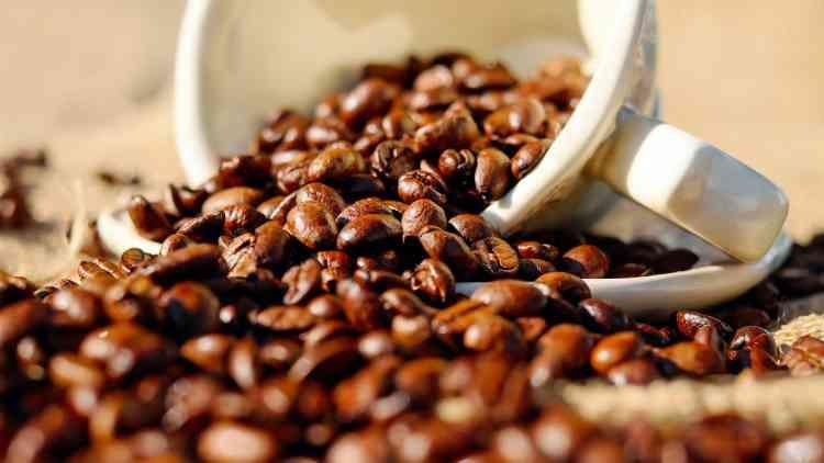 أفضل طريقة لعمل القهوة مثل الكافيهات وغيرها
