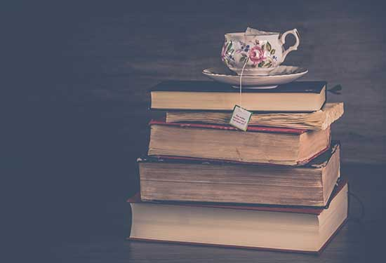 أفضل كتب 2018 المصرية والعربية لا تفوتوا قراءتها